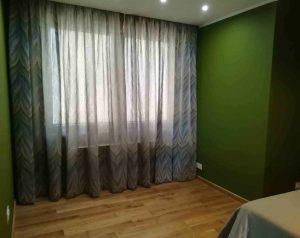 Завеса спалня