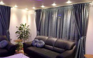 interior-hall-curtains