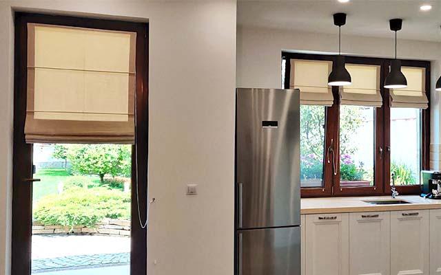 kitchen-blinds