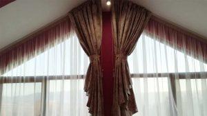 Нестандартни решения за всеки прозорец