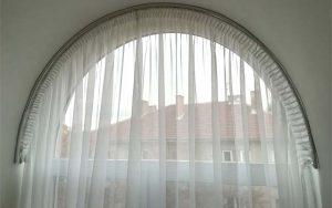 windows-curtains